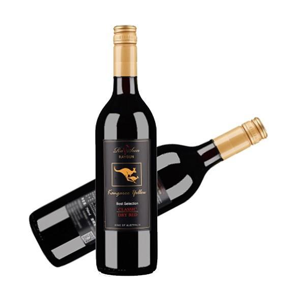 पल्पिट रॉक वाइन स्टिकर लेबल एप्लीकेटर, राउंड बोतल स्टिकर लेबलिंग ऐप्लिकेटर